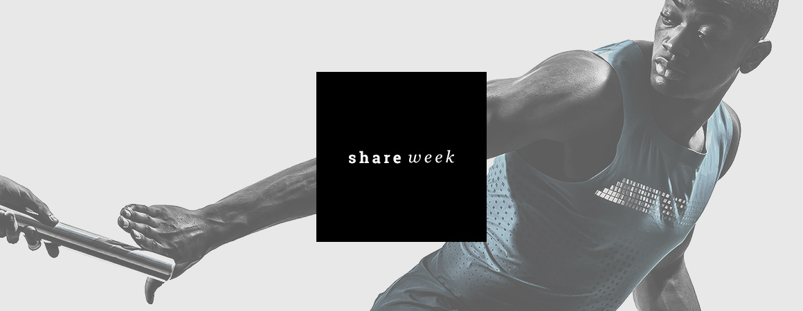 share_week