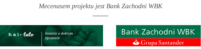 belka_sponsorska_art_bz_wbk