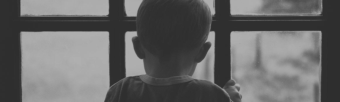 bicie_dzieci