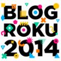 blogroku
